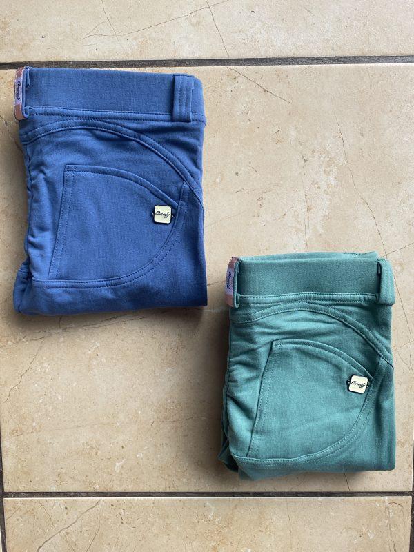 Jean orders - Curvify Jeans